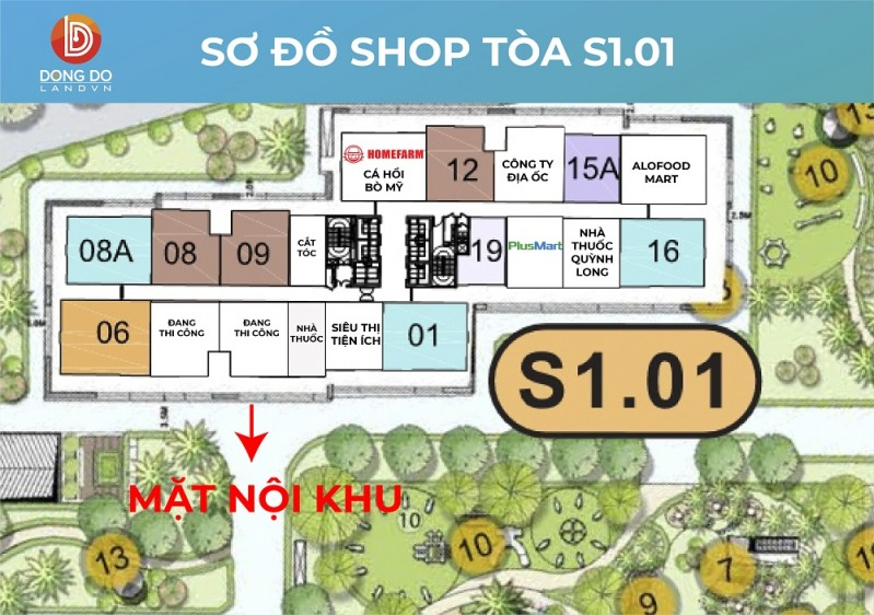so-do-shop-s1-01-vinhomes-smart-city_800x562.jpg