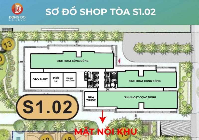 so-do-shop-s1-02-vinhomes-smart-city_800x562.jpg