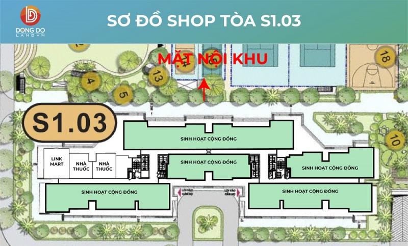 so-do-shop-s1-03-vinhomes-smart-city_800x483.jpg