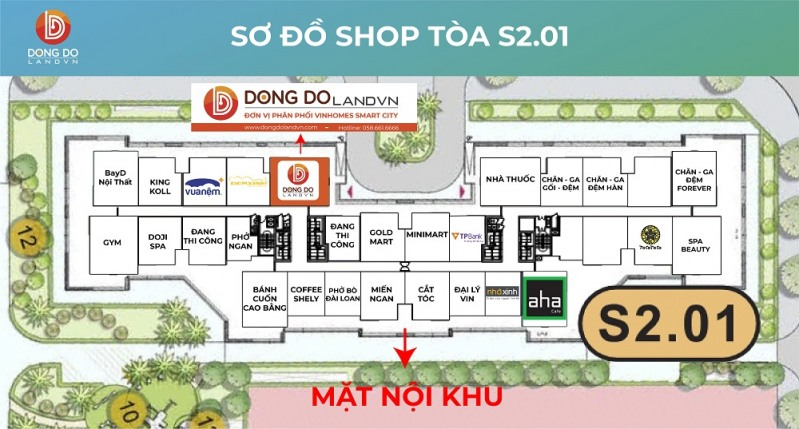 so-do-shop-s2-01-vinhomes-smart-city_800x429-1.jpg