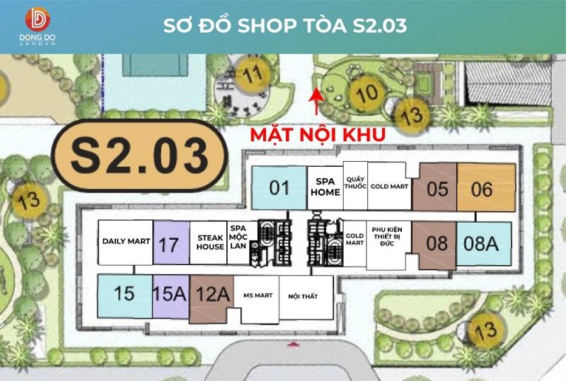 so-do-shop-s2-03-vinhomes-smart-city_800x539.jpg