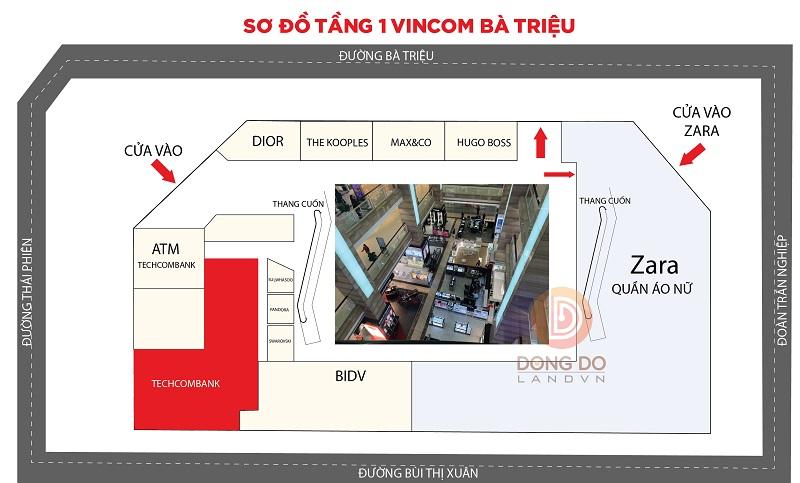 so-do-vincom-ba-trieu-01.jpg