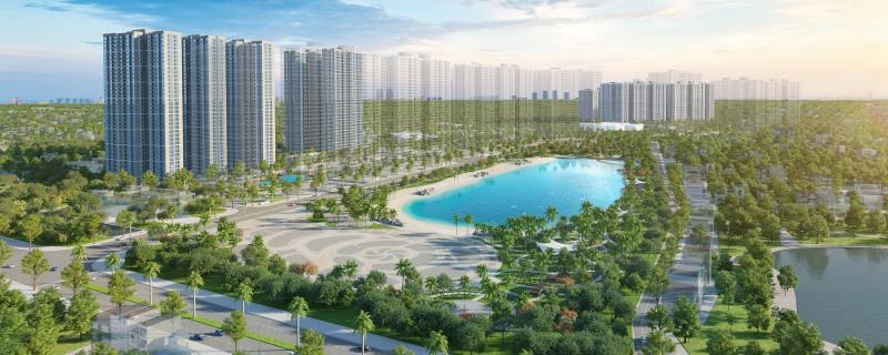 so-huu-vi-tri-vang-phia-tay-thu-do-imperia-smart-city-co-kha-nang-sinh-loi-lon-trong-tuong-lai_800x320-2.jpg