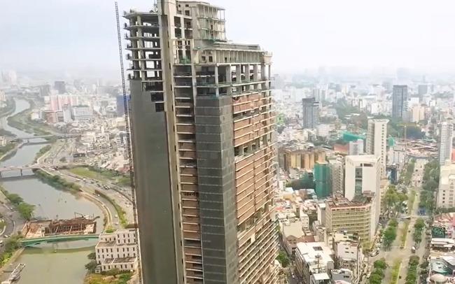 so-phan-long-dong-cua-sai-gon-one-tower-sau-10-nam-dap-chieu.jpg