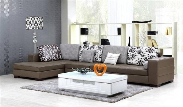sofa2 1