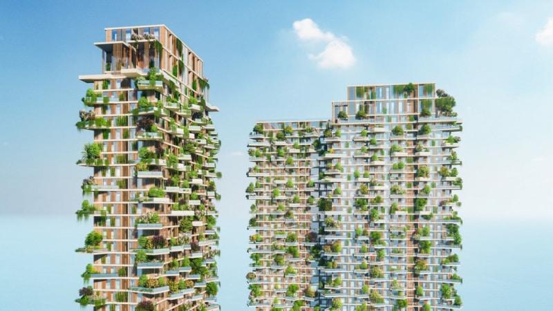 solforest-ecopark-se-lot-top-du-an-toa-thap-xanh-cao-nhat-the-gioi-khi-hoan-thien3_800x450.jpg
