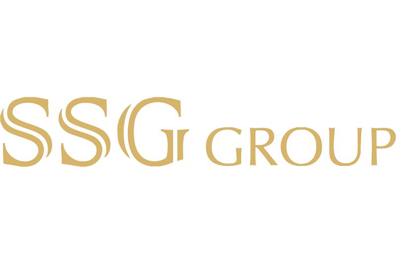 ssg-group-1.jpg