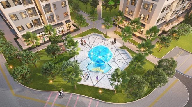 suc hut kho cuong cua toa grand sapphire 2 vinhomes smart city vua mo ban1