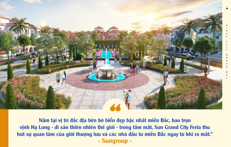 sun-grand-city-feria-dua-chat-tay-ban-nha-ve-giua-long-pho-bien-1_800x509.jpg