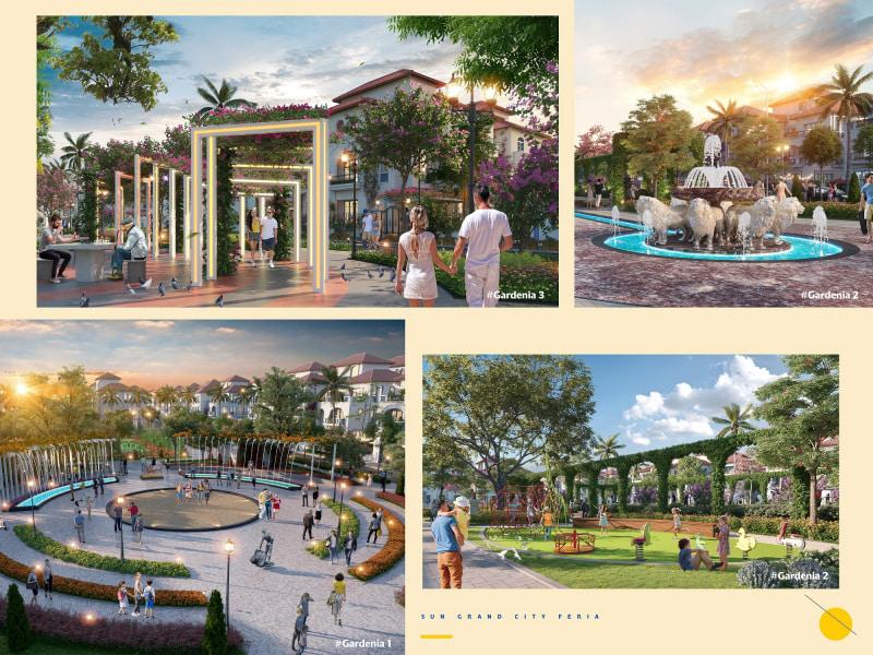 sun-grand-city-feria-dua-chat-tay-ban-nha-ve-giua-long-pho-bien-3_800x600.jpg