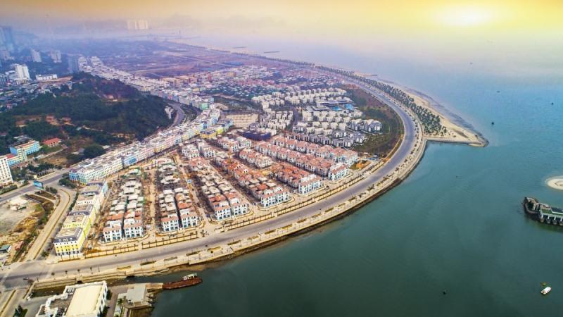 sun-grand-city-feria-ha-long-bung-suc-song-moi-sau-hon-1-nam-xay-dung_800x450-1.jpg