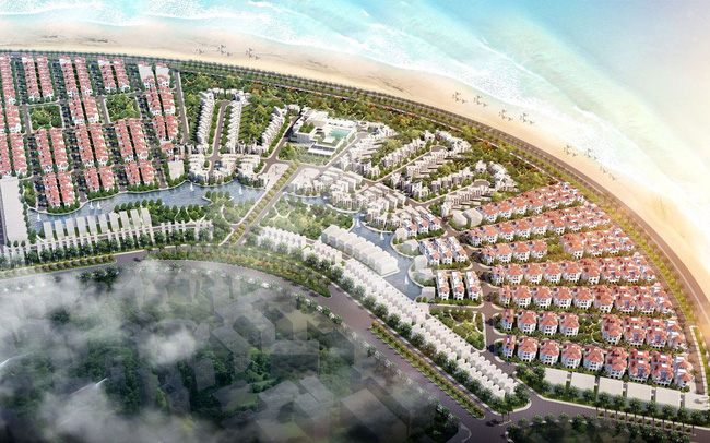 sun-grand-city-feria-tai-ha-long-kieu-hanh-ben-ky-quan-the-gioi-1.jpg