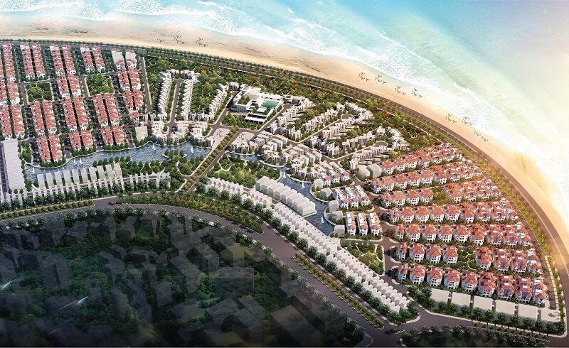 sun grand city feria timeline 01