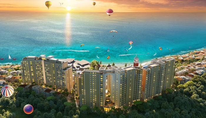 sun grand city hillside residence phu quoc chinh thuc trinh lang