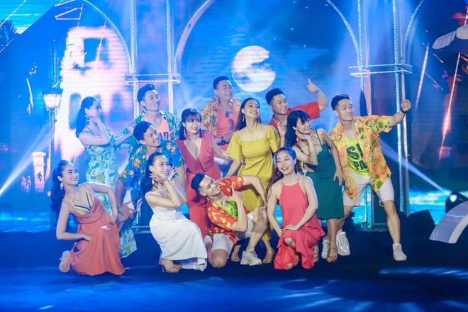 sun-group-chinh-thuc-kich-no-bom-tan-sun-grand-city-feria-du-an-biet-thu-trung-tam-bai-chay2.jpg