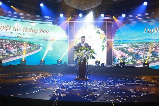 sun group chinh thuc kich no bom tan sun grand city feria du an biet thu trung tam bai chay3