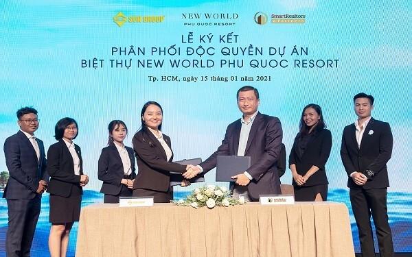sun-group-va-smartrealtors-cai-bat-tay-cua-hai-ong-lon-thoi-bay-new-world-phu-quoc-1.jpg