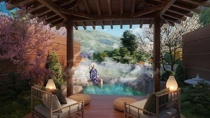 sun-onsen-village-limited-edition-chinh-thuc-ra-mat-thi-truong-quang-ninh2.jpg