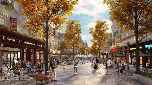 sun plaza grand world 1 min 3518