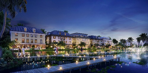 sun premier village ha long bay bo sung nguon cung khach san mini cho thi truong ha long