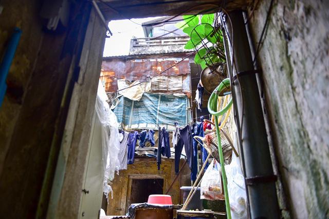 tai-khoi-dong-de-an-dan-dan-pho-co-sau-gan-20-nam-ngu-quen-1-1.jpg