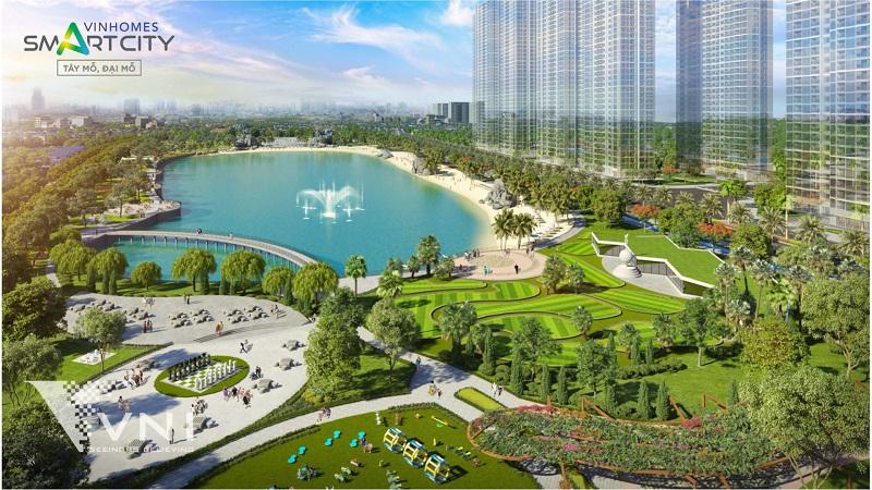tam view 360 phan khu s4 vinhomes smart city