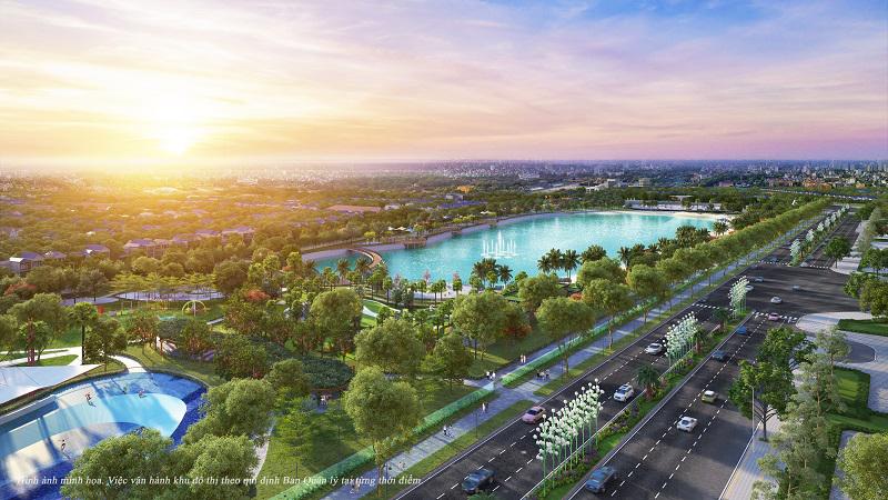 tan huong cuoc song nghi duong tai imperia smart city