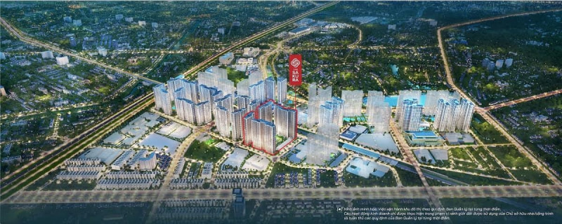 tap-doan-samty-ky-ket-hop-tac-phat-trien-du-an-sakura-smart-city1_800x320.jpg