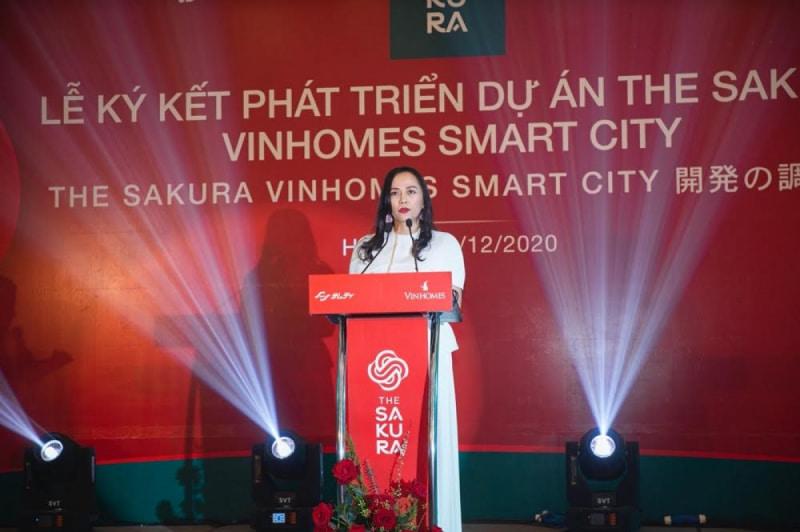 tap-doan-samty-ky-ket-hop-tac-phat-trien-du-an-sakura-smart-city3_800x532.jpg
