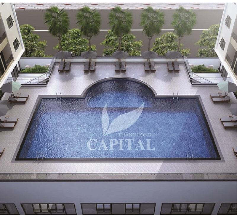 thang-long-capital-02