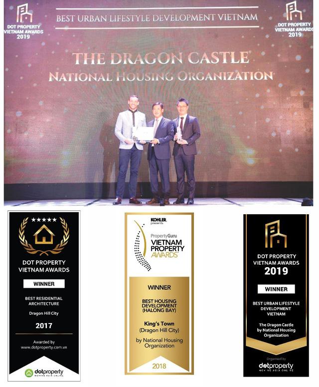 the-dragon-castle-ha-long-du-an-cua-nhung-gia-tri-thuc2.jpg