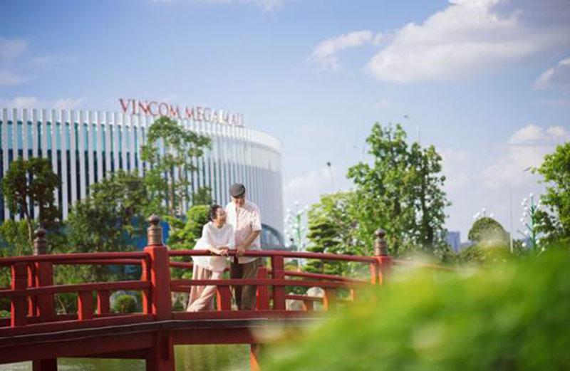 the-grand-sapphire-vinhomes-smart-city-he-sinh-thai-nghi-duong-mang-dam-dau-an-resort1.jpg