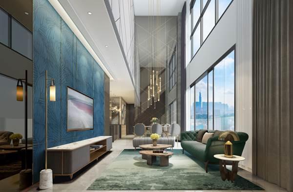 the-marq-nhan-ba-giai-5-sao-tai-asia-pacifec-property-awards-20201.jpg