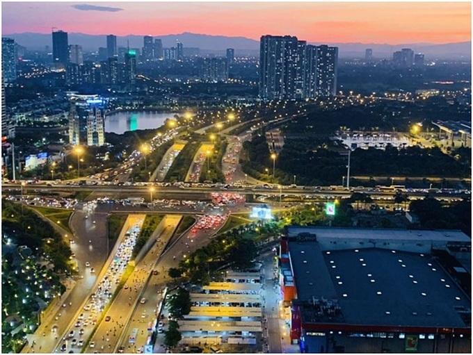 the-summit-216-bo-xung-dong-can-ho-hang-sang-cho-thi-truong-bds-ha-noi1.jpg