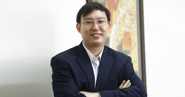 thi-truong-bat-dong-san-gap-kho-lam-gi-voi-nguon-von-san-co-1-1.jpg