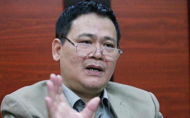 thi truong bds 2020 dien bien kho luong chuyen gia du doan 3 kich ban co the xay ra