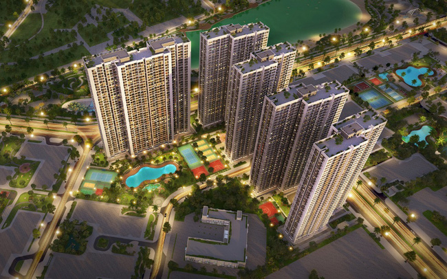 thuong hieu imperia chinh phuc thi truong phia tay ha noi voi du an imperia smart city 2