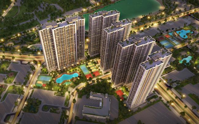 thuong-hieu-imperia-chinh-phuc-thi-truong-phia-tay-ha-noi-voi-du-an-imperia-smart-city-3.jpg