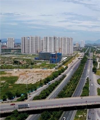 tien do s1 s2 vinhomes smart city 01
