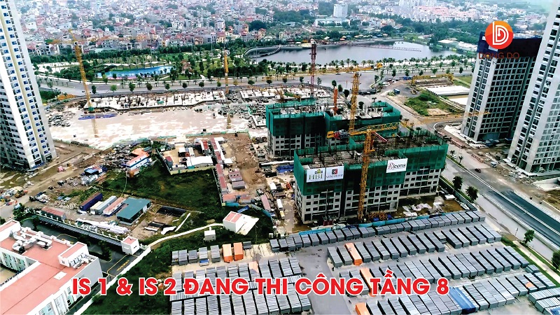 tien-do-thang-8-imperia-smart-city-04.jpg