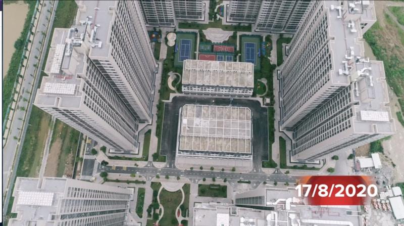 tien-do-thang-8-vinhomes-smart-city_800x447.jpg