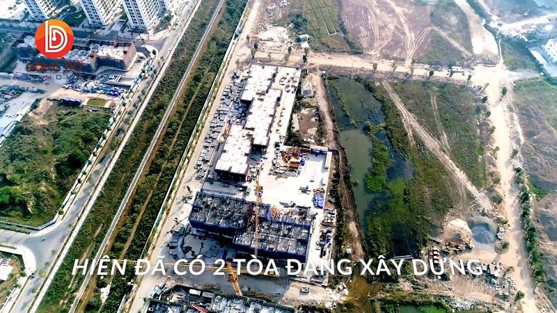 tien-do-thi-cong-the-sakura-smart-city3.jpg