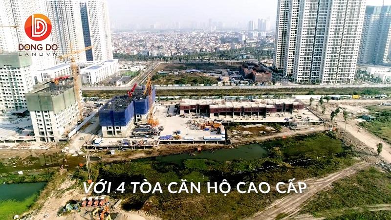 tien-do-thi-cong-the-sakura-smart-city5.jpg