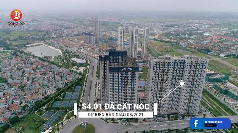 tien-do-thi-cong-vinhomes-smart-city-cap-nhat-moi-nhat-thang-1020223.jpg