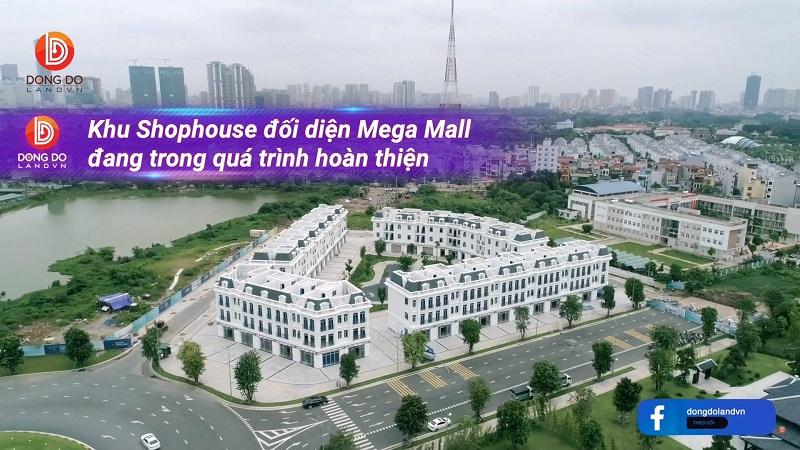 tien-do-thi-cong-vinhomes-smart-city-cap-nhat-moi-nhat-thang-1020224.jpg