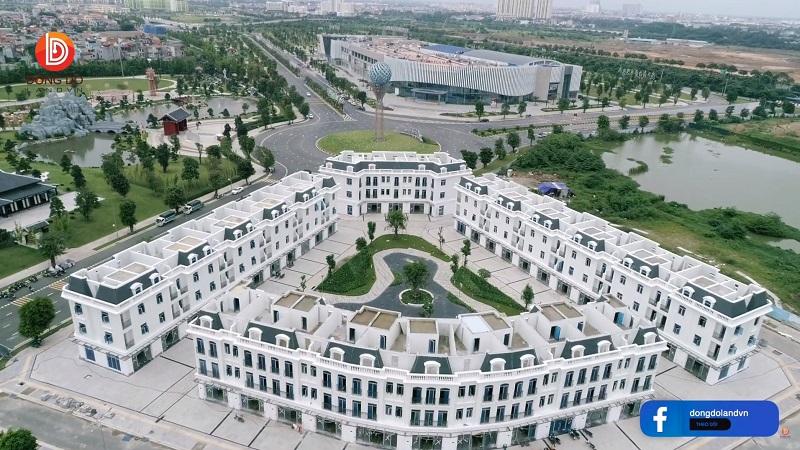 tien-do-thi-cong-vinhomes-smart-city-cap-nhat-moi-nhat-thang-1020225-1.jpg