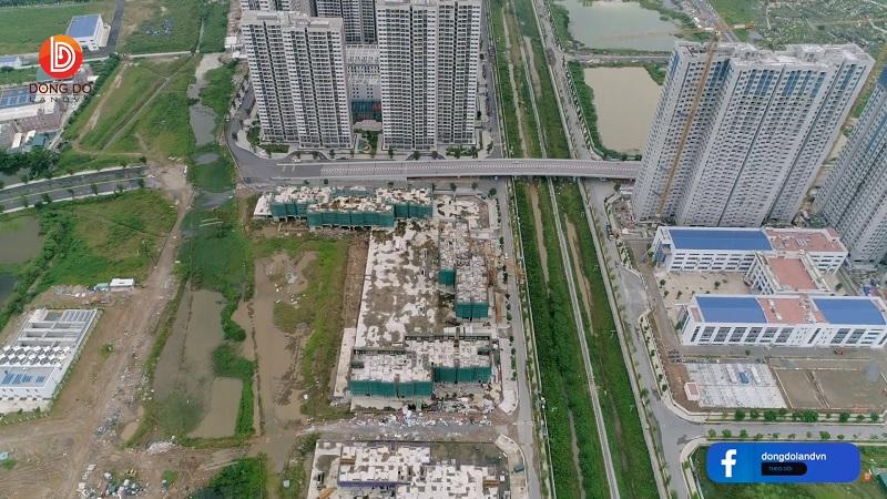 tien-do-thi-cong-vinhomes-smart-city-cap-nhat-moi-nhat-thang-1020226.jpg