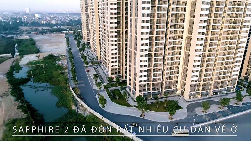 tien-do-vinhomes-smart-city-cap-nhat-moi-nhat-thang-11-20221.jpg