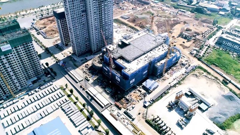 tien-do-vinhomes-smart-city-cap-nhat-moi-nhat-thang-11-20222.jpg