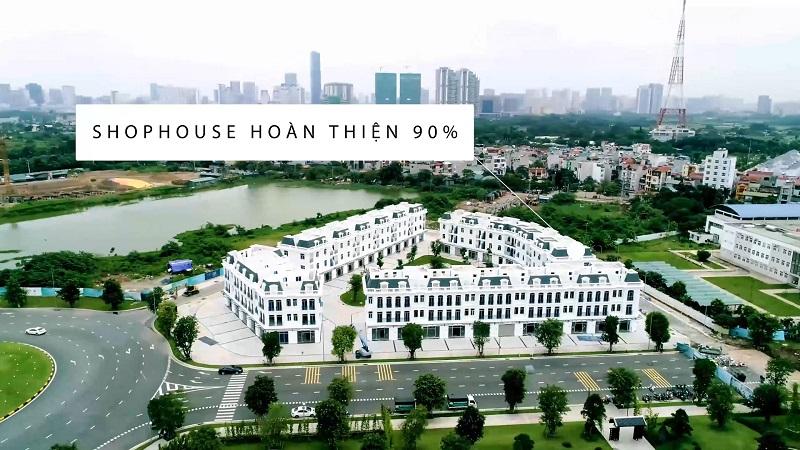 tien-do-vinhomes-smart-city-cap-nhat-moi-nhat-thang-11-20224.jpg